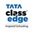 Tata Classes