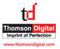 Thomsan Digital