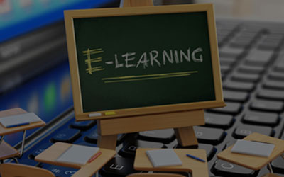 Benefits of Converting Instructor Led Training to E-learning