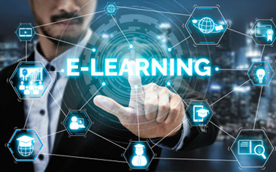 Why continuous eLearning training is the key factor for application of the acquired knowledge