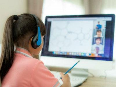 How VKCL develops next generation futuristic eLearning courseware?