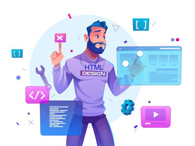 Why switching over to HTML5 is hundred times a better choice for e-learning courseware than Flash?
