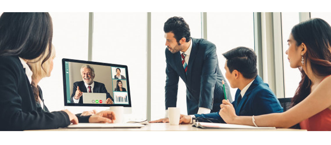 How VKCL eLearning courseware can optimize an organization ROI on eLearning training programs?