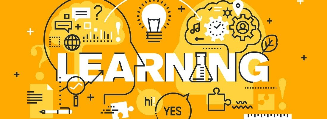 How E-learning Affects Training
