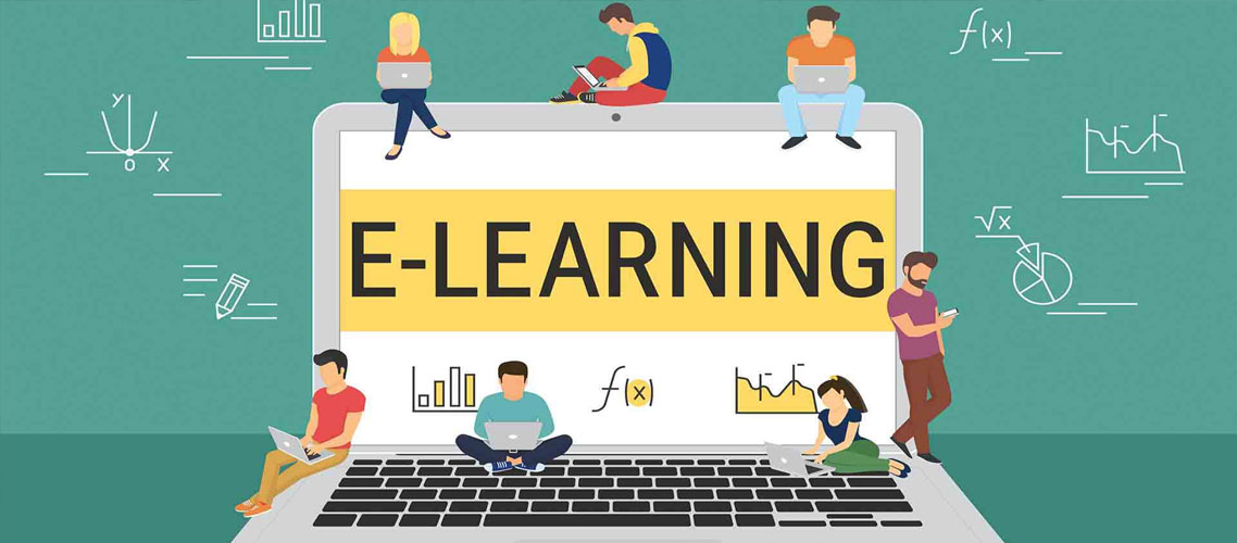 Why is eLearning the Best Tutoring Solution During Coronavirus Outbreak