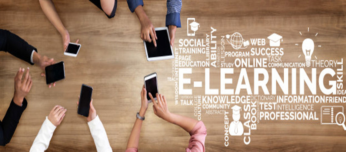 Mind-blogging Statistics that Reveal the Significance of the eLearning System in Today Corporate World