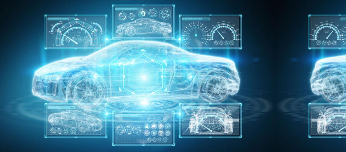 How Artificial Intelligence enhances VKCL's custom eLearning courseware development?