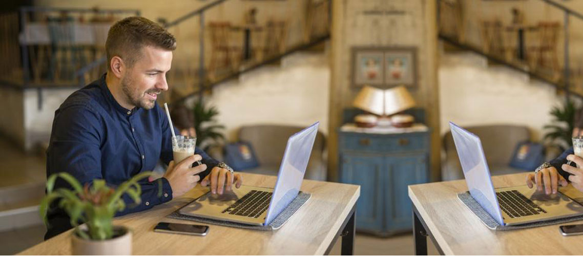 Factors that make corporate e-learning solution highly competent and compelling