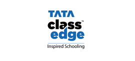 Tata Classes