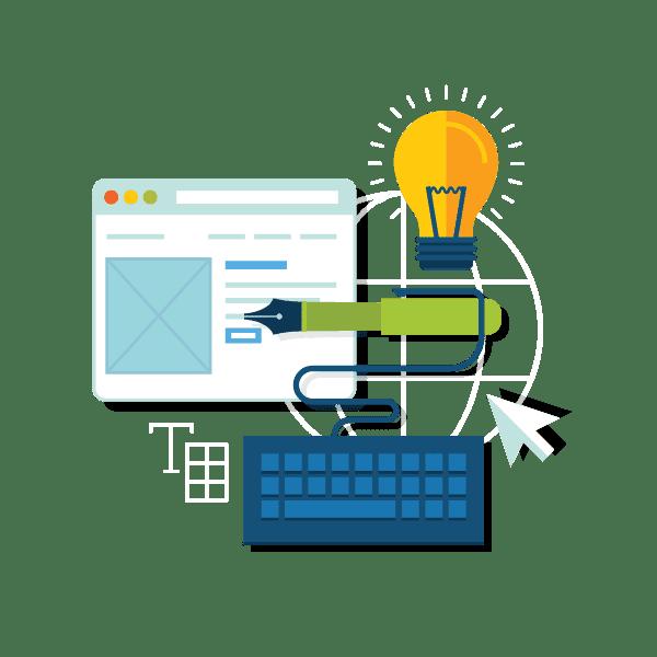 Content conversion & localization